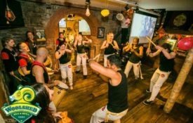 brazilian_corporate_party_cork_woolshed