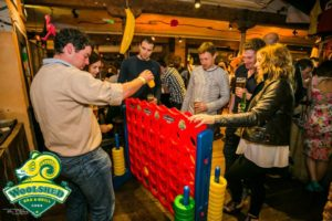 pub_games_woolshed_cork