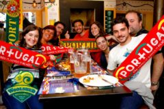 woolshed_sports_bar_portugal_games