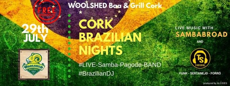 Brazilian_Party_at_the_Woolshed_Cork
