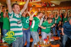 woolshed_sports_bar_cork_game