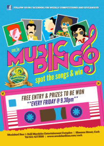 guess-best-tunes-at-music-bingo-woolshed-cork