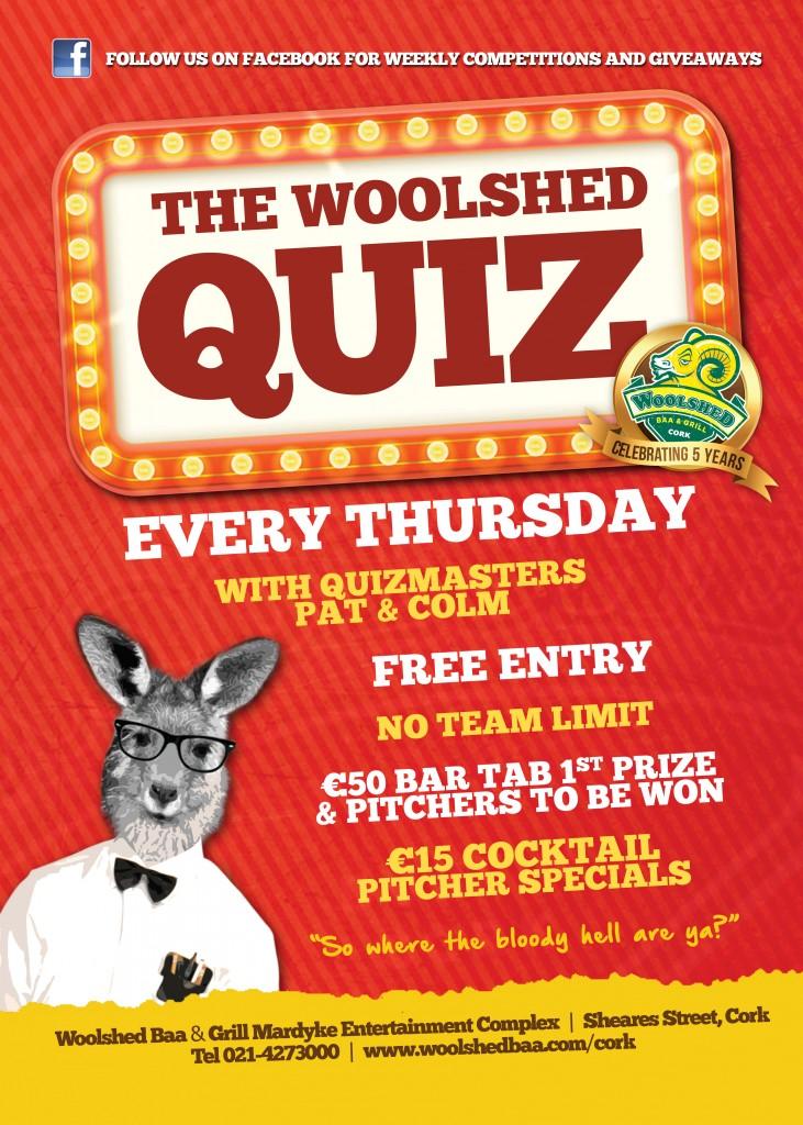 WoolShedPosters-Quiz2016
