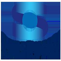Superrugby Logo