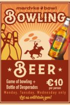bowling_special_offers_Mardyke