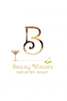 V1 Mardyke Beauty Matters Offer