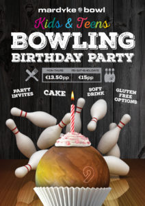 kids-bowling-party