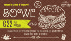 burgers_and_bowling_offer_Mardyke