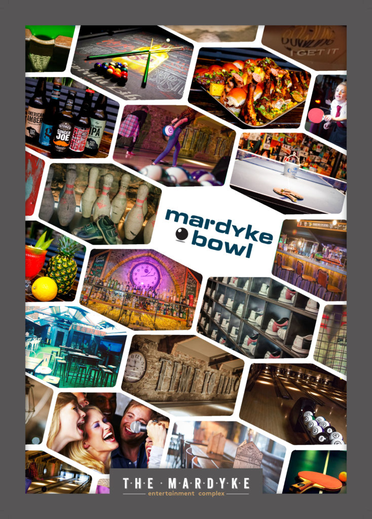 mardyke-bowl-photo