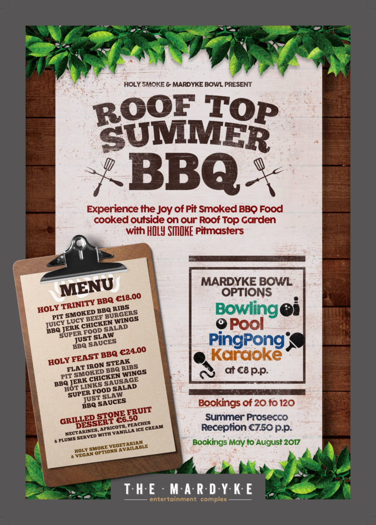roof-top-bbq-2017