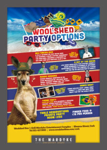 woolshed-packages