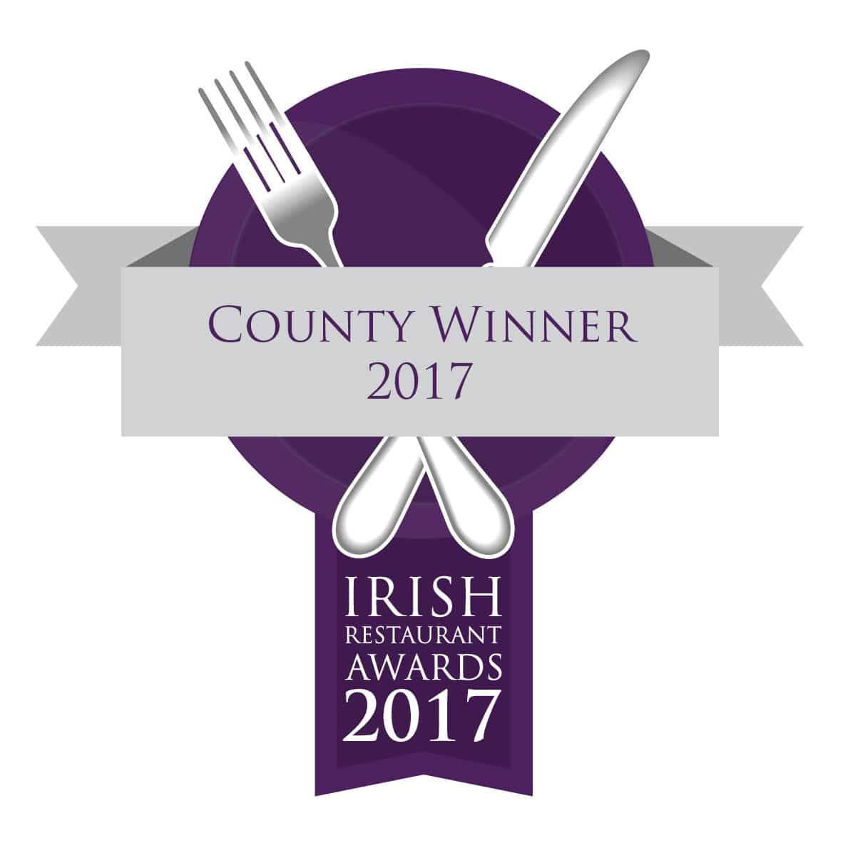 county-winner-2017