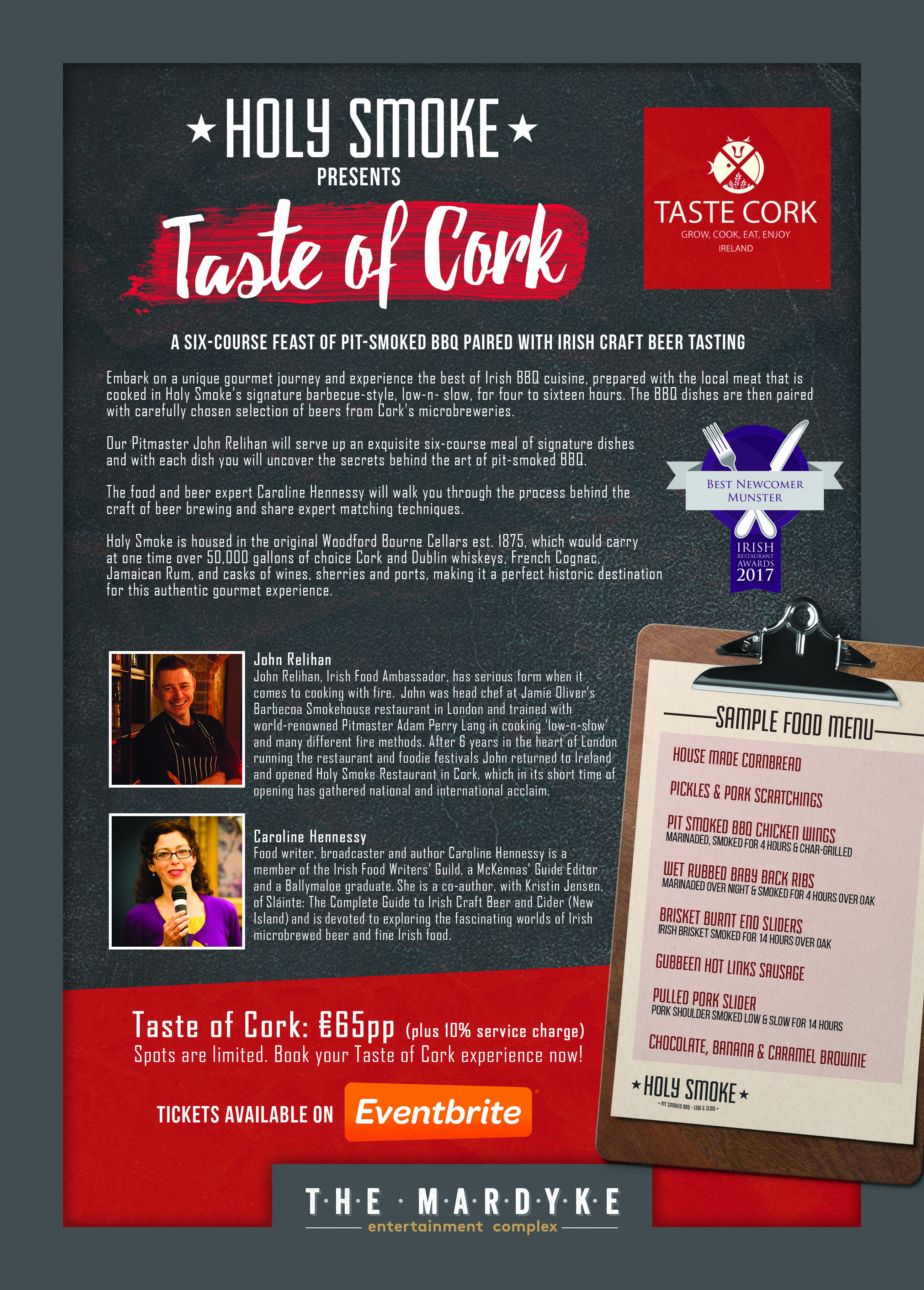 taste_of_cork_description