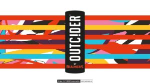 Get a pitcher of Outcider at the Music Bingo at the Woolshed Cork for just 12.50 EUR!