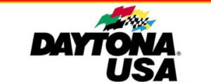 Daytona Barcadia Cork