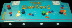 simpsons-pinball-barcadia