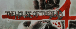 the-house-of-the-dead-4-barcadia