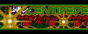 Centipede Arcade Games Barcadia Cork