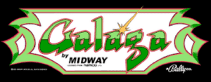 galaga-canva