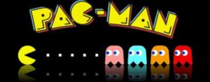 pacman-canva