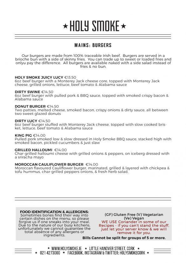 HolySmoke-MainMenu-Side02-Oct 19-page-001
