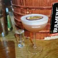 Resized Pornstar Martini